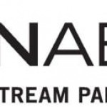 "Enable Midstream Partners LP (NYSE:ENBL) Receives Consensus Recommendation of ""Hold"" from Analysts"