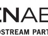 "Enable Midstream Partners (NYSE:ENBL) Upgraded to ""Hold"" by Zacks Investment Research"