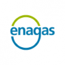 """ENAGAS S A/ADR  Upgraded to """"Neutral"""" by JPMorgan Chase & Co."""