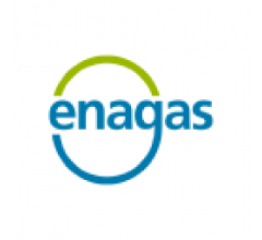"""Image for ENAGAS S A/ADR (OTCMKTS:ENGGY) Receives """"Neutral"""" Rating from JPMorgan Chase & Co."""