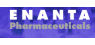 Enanta Pharmaceuticals  PT Raised to $74.00 at Royal Bank of Canada