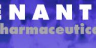 $59.29 Million in Sales Expected for Enanta Pharmaceuticals Inc  This Quarter
