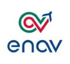 Image for ENAV S.p.A. (OTCMKTS:EENNF) Sees Large Decline in Short Interest