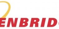 "Enbridge Inc  Given Consensus Recommendation of ""Hold"" by Brokerages"