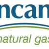 Encana  Shares Gap Down to $6.48