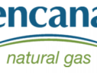 Insider Buying: Encana Corp (NYSE:ECA) CEO Acquires 5,000 Shares of Stock