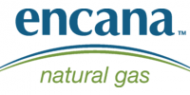 Encana Corp  Holdings Raised by Advisor Partners LLC