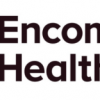 Encompass Health (EHC) Scheduled to Post Quarterly Earnings on Thursday