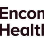 Encompass Health (NYSE:EHC) PT Raised to $89.00 at Credit Suisse Group