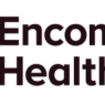 Encompass Health  Research Coverage Started at Deutsche Bank