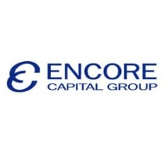 Image for $2.12 Earnings Per Share Expected for Encore Capital Group, Inc. (NASDAQ:ECPG) This Quarter
