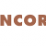 Encore Wire Co.  Sees Large Drop in Short Interest