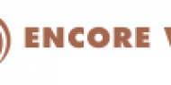 Encore Wire Co.  to Issue $0.02 Quarterly Dividend