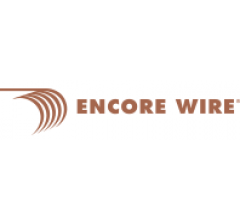 Image for Zacks: Analysts Expect Encore Wire Co. (NASDAQ:WIRE) Will Announce Earnings of $2.82 Per Share