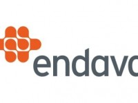 Brokerages Expect Endava PLC – (NYSE:DAVA) to Announce $0.27 EPS