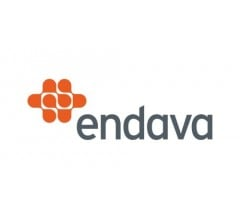 Image for Pier Capital LLC Acquires 7,177 Shares of Endava plc (NYSE:DAVA)