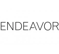 Image for $0.12 Earnings Per Share Expected for Endeavor Group Holdings, Inc. (NYSE:EDR) This Quarter
