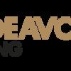 Endeavour Mining (OTCMKTS:EDVMF) PT Raised to $45.00 at Berenberg Bank