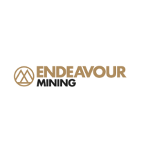 Image for Endeavour Mining (OTCMKTS:EDVMF) Price Target Cut to C$41.00