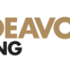 Endeavour Mining  PT Lowered to C$33.50