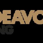 Endeavour Mining (TSE:EDV) PT Lowered to C$34.00
