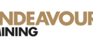 Endeavour Mining Corp Expected to Post FY2019 Earnings of $0.63 Per Share