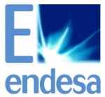 Endesa, S.A. (OTCMKTS:ELEZF) Short Interest Update