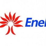 Head-To-Head Comparison: 8Point3 Energy Partners (NASDAQ:CAFD) and Enel S.p.A. ADS (NASDAQ:ENLAY)