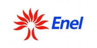 Enel  Receives Overweight Rating from Barclays
