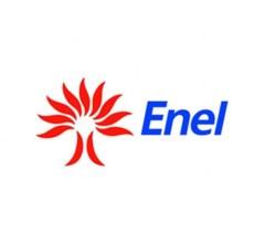 "Image for Enel SpA (OTCMKTS:ENLAY) Receives Average Rating of ""Buy"" from Brokerages"