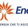 Morgan Stanley Analysts Give Enel (ENEL) a €6.00 Price Target