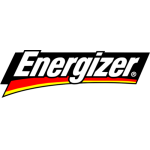 Contrasting Energizer (NYSE:ENR) and Flux Power (NASDAQ:FLUX)