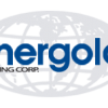 Energold Drilling  Hits New 1-Year Low at $0.28