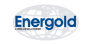 Energold Drilling  Stock Passes Above Fifty Day Moving Average of $0.04
