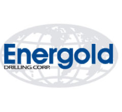 Image for Energold Drilling (CVE:EGD) Shares Pass Above Fifty Day Moving Average of $0.04