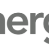Doheny Asset Management CA Sells 128,950 Shares of Energous Corp
