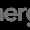Zacks Investment Research Reaffirms Buy Rating for Energous (NASDAQ:WATT)