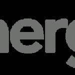 Insider Selling: Energous Corp (NASDAQ:WATT) COO Sells 22,306 Shares of Stock
