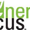 """Energy Focus Inc  Receives Average Rating of """"Hold"""" from Brokerages"""