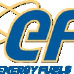 Energy Fuels Inc. (NYSEAMERICAN:UUUU) VP Sells $68,873.10 in Stock