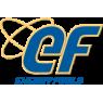 Dee Ann Nazarenus Sells 16,017 Shares of Energy Fuels Inc.  Stock