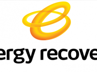 "Energy Recovery (NASDAQ:ERII) Lifted to ""Strong-Buy"" at ValuEngine"