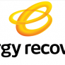 Energy Recovery  Trading Down 8.6%