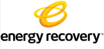 Energy Recovery (NASDAQ:ERII) Hits New 52-Week High at $21.50
