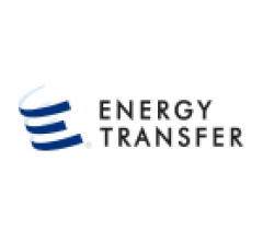 Image for Northeast Financial Consultants Inc Purchases 15,000 Shares of Energy Transfer LP (NYSE:ET)