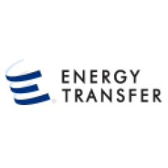US Capital Advisors Equities Analysts Reduce Earnings Estimates for Energy Transfer LP (NYSE:ET)