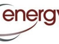 PDC Energy (NASDAQ:PDCE) vs. Energy XXI Gulf Coast (NASDAQ:EGC) Head-To-Head Comparison