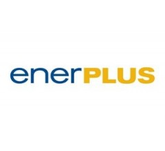 Image for Enerplus (TSE:ERF) Sets New 52-Week High at $8.97