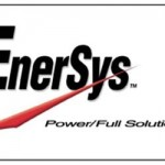 EnerSys (NYSE:ENS) Shares Sold by Point72 Hong Kong Ltd
