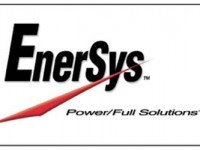 EnerSys (ENS) to Release Earnings on Wednesday